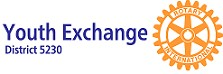 Youth Exchange Scholarship