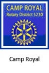 Camp Royal